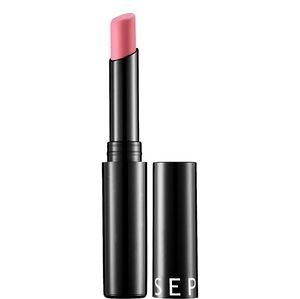 Sephora Collection Color Lip Last Lipstick 09 Life